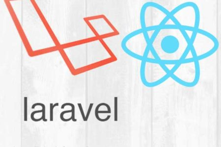 Laravel 5 5 ReactJS Tutorial With Example From Scratch