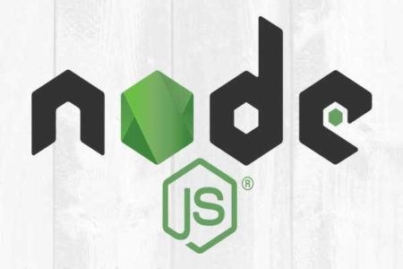 Node js Events EventEmitter Tutorial Example From Scratch