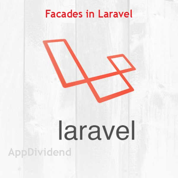 Laravel 5 5 Facades Tutorial Example From Scratch