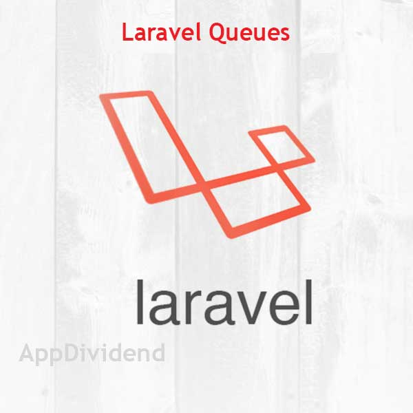 Laravel Queues Tutorial With Example From Scratch