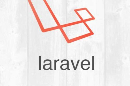 Laravel AJAX Tutorial Example From Scratch