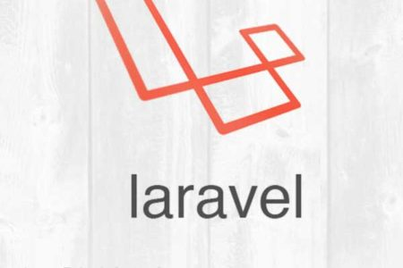 Laravel Mix For Compiling Assets Tutorial
