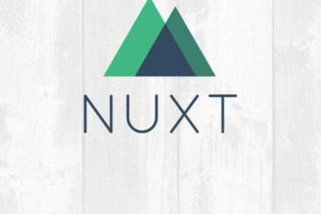 Nuxt js Tutorial For Beginners 2018