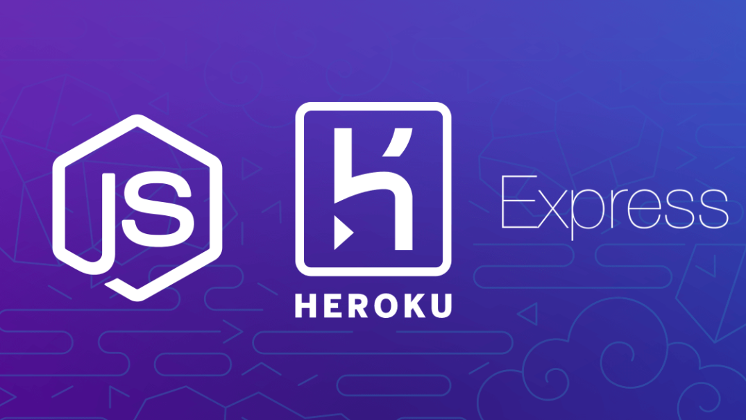 How To Deploy Nodejs App To Heroku