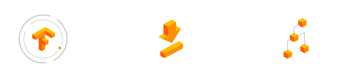 How To Install Tensorflow on Mac Tutorial From Scratch