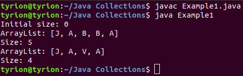 Java Collections Tutorial With Example | Collections in Java