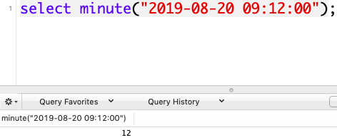 SQL Date Functions Tutorial With Example | Date and Time in SQL